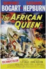 Nonton The African Queen (1951) Subtitle Indonesia
