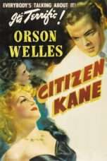 Nonton Streaming Download Drama Citizen Kane (1941) Subtitle Indonesia
