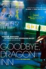 Nonton Goodbye, Dragon Inn (2003) gt Subtitle Indonesia