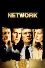 Nonton Streaming Download Drama Network (1976) Subtitle Indonesia