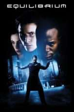 Nonton Streaming Download Drama Equilibrium (2002) Subtitle Indonesia