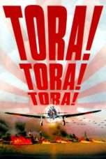 Nonton Streaming Download Drama Tora! Tora! Tora! (1970) Subtitle Indonesia