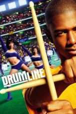 Nonton Streaming Download Drama Drumline (2002) jf Subtitle Indonesia