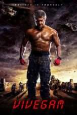 "Nonton Film Vivegam (<a href=""https://dramaserial.tv/year/2017/"" rel=""tag"">2017</a>) 