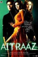 Nonton Film Aitraaz Download Streaming Movie Bioskop Subtitle Indonesia