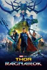 Nonton Film Thor: Ragnarok Download Streaming Movie Bioskop Subtitle Indonesia