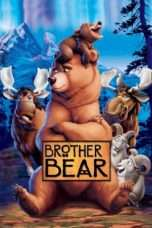 Nonton Film Brother Bear Download Streaming Movie Bioskop Subtitle Indonesia