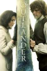 Nonton Film Outlander Season 03 Download Streaming Movie Bioskop Subtitle Indonesia