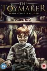 Nonton Film The Toymaker Download Streaming Movie Bioskop Subtitle Indonesia