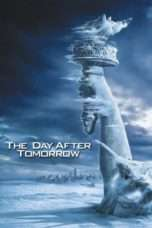 Nonton The Day After Tomorrow (2004) Subtitle Indonesia