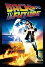 Nonton Film Back to the Future Download Streaming Movie Bioskop Subtitle Indonesia