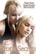 Nonton Streaming Download Drama Erotic Secrets (2007) Subtitle Indonesia