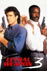 Nonton Streaming Download Drama Lethal Weapon 3 (1992) Subtitle Indonesia