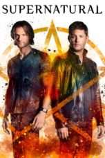 Nonton Film Supernatural Season 13 Download Streaming Movie Bioskop Subtitle Indonesia