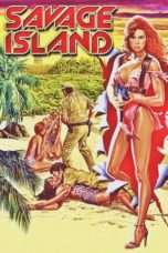 Nonton Streaming Download Drama Savage Island (1985) Subtitle Indonesia