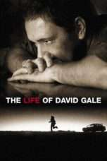 Nonton Streaming Download Drama The Life of David Gale (2003) Subtitle Indonesia