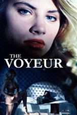 Nonton Streaming Download Drama The Voyeur (1994) Subtitle Indonesia