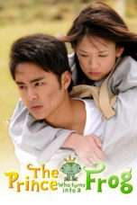 Nonton The Prince Who Turns into a Frog (2005) Subtitle Indonesia