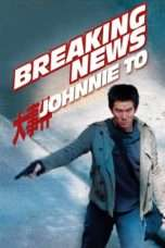 Nonton Streaming Download Drama Breaking News (2004) Subtitle Indonesia