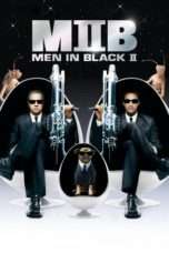 Nonton Men in Black II (2002) Subtitle Indonesia
