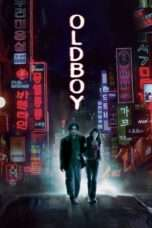 Nonton Streaming Download Drama Oldboy (2003) Subtitle Indonesia