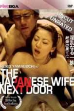 Nonton Streaming Download Drama The Japanese Wife Next Door (2004) Subtitle Indonesia