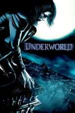 Nonton Streaming Download Drama Underworld (2003) Subtitle Indonesia