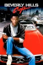 Nonton Streaming Download Drama Beverly Hills Cop (1984) Subtitle Indonesia