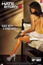 """Nonton Film Hate Story 2 (<a href=""""https://dramaserial.tv/year/2014/"""" rel=""""tag"""">2014</a>)   Streaming Download"""