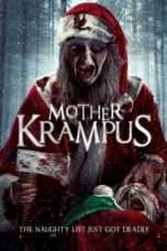 Nonton Streaming Download Drama Mother Krampus (2017) Subtitle Indonesia