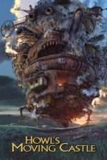 Nonton Streaming Download Drama Howl's Moving Castle Subtitle Indonesia