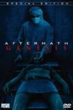 Nonton Streaming Download Drama Aftermath (1994) Subtitle Indonesia