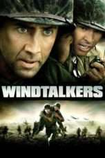 "Nonton Film Windtalkers (<a href=""https://dramaserial.tv/year/2002/"" rel=""tag"">2002</a>) 