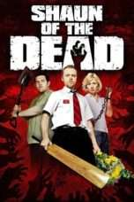 Nonton Streaming Download Drama Shaun of the Dead (2004) Subtitle Indonesia