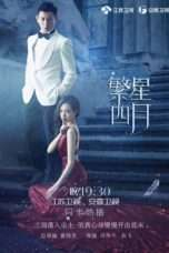 Nonton Streaming Download Drama Star April / 繁星四月 (2017) Subtitle Indonesia