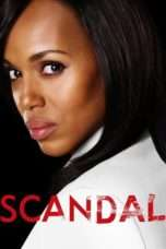 Nonton Film Scandal Season 07 Download Streaming Movie Bioskop Subtitle Indonesia