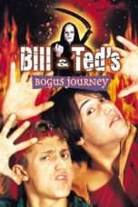 "Nonton Film Bill & Ted's Bogus Journey (<a href=""https://dramaserial.tv/year/1991/"" rel=""tag"">1991</a>) 