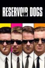 "Nonton Film Reservoir Dogs (<a href=""https://dramaserial.tv/year/1992/"" rel=""tag"">1992</a>) 
