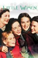 Nonton Streaming Download Drama Little Women (1994) Subtitle Indonesia