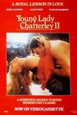 Nonton Streaming Download Drama Young Lady Chatterley II (1985) Subtitle Indonesia