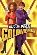 Nonton Austin Powers in Goldmember (2002) Subtitle Indonesia
