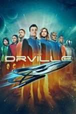 Nonton Film The Orville Season 01 Download Streaming Movie Bioskop Subtitle Indonesia