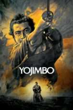 Nonton Streaming Download Drama Yojimbo (1961) jf Subtitle Indonesia