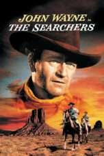 Nonton Streaming Download Drama The Searchers (1956) Subtitle Indonesia