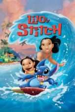 Nonton Streaming Download Drama Lilo & Stitch (2002) jf Subtitle Indonesia