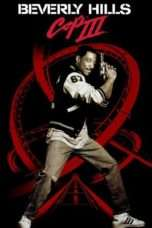 Nonton Film Beverly Hills Cop III Download Streaming Movie Bioskop Subtitle Indonesia