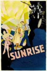 Nonton Sunrise: A Song of Two Humans (1927) Subtitle Indonesia