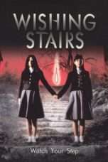 Nonton Wishing Stairs (2003) gt Subtitle Indonesia