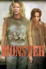 Nonton Film Monster Download Streaming Movie Bioskop Subtitle Indonesia