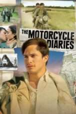 Nonton Streaming Download Drama The Motorcycle Diaries (2004) Subtitle Indonesia
